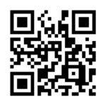 同時交換推奨動画 QRコード